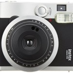 Fujifilm Instax Mini 90 Neo Classic Kamera10